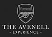 The Avenell