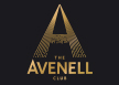 The Avenell Club Brochure