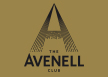 The Avenell Club Seating Plan