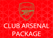 Club Arsenal