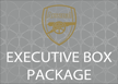 Executive Box Package
