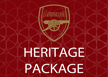 The Heritage Package