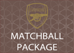 Matchball Package