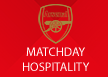 2016/17 Arsenal Hospitality Brochure