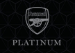 Platinum Membership Brochure