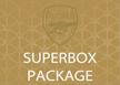 SuperBox Package