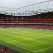 Arsenal Hospitality eGift Voucher
